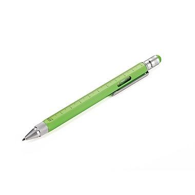 Troika Construction Ballpoint Pens