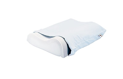 Core Products Memory Plus Pillow