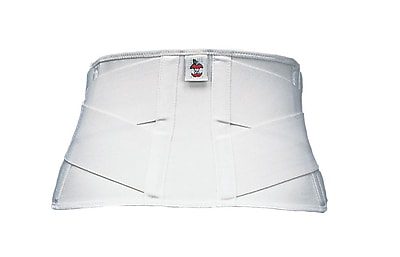 CorFit Belt, Regular, 32-43
