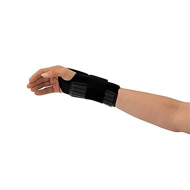 Core Products Reflex Wrist Support, Right, Small