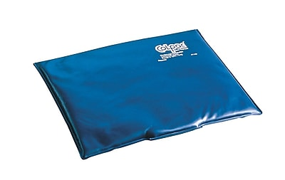 Chattanooga ColPac® Reusable Cold Packs; Standard Size, 11x14