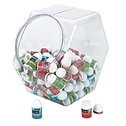 Chap-Ice® Lip Balm Sampler