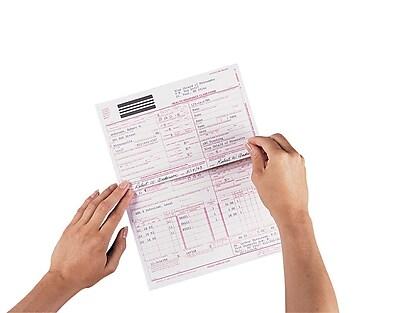 Medical Arts Press Insurance Signature Labels