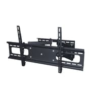 Arrowmounts Arm Full Motion Wall Mount for 32''-63'' TV
