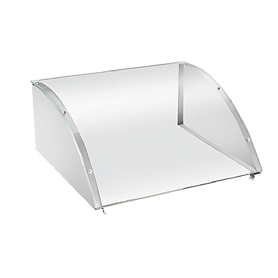 Great Northern Popcorn Cover for Commercial Hot Dog Machine WYF078275395254