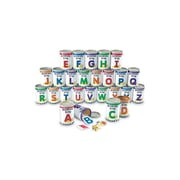 Learning Resources Alphabet Soup Sorters Letters