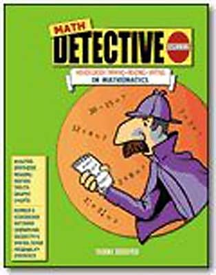 critical thinking reading detective beginning Critical thinking press ctb1506 - reading detective beginning gr 3-4 on sale now select from thousands of educational supplies at huge savings when you shop at dk classroom outlet.