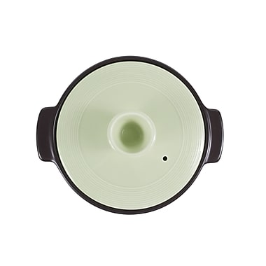 Neoflam Vol 1.2-qt. Covered Ceramic Stovetop