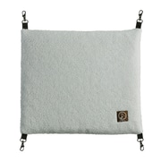 OneForPets Hammock for Cat Show House