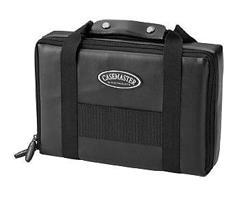 GLD Products Casemaster The Pro Dart Case