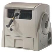 Suncast Plastic Hose Reel w/ Automatic Rewind