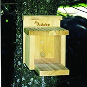 Audubon/Woodlink Munch Box Squirrel Feeder