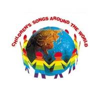 Educational Activities Childrens Songs Around The World CD