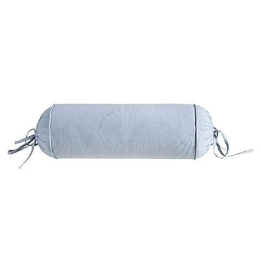 Harbor House Crystal Beach Cotton Bolster Pillow