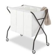 Whitmor, Inc Laundry Sorter