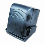 San Jamar Oceans Savvy Lever Roll Towel Dispenser w/ Transfer Mechanism