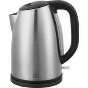 Sunpentown 1.8-qt. Electric Tea Kettle
