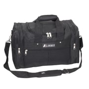 Everest 17.5'' Travel Duffel