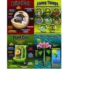 McDonald Publishing Life Science Teaching  Set