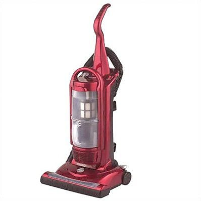 Sunpentown Bagless Upright Vacuum Cleaner WYF078277381575