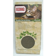 Kong Natural Double Scratching Board