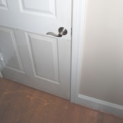 Play Safe Pets No-Scratch Door Guard