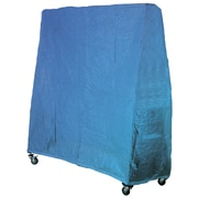 Garlando Universal Table Cover