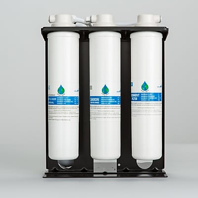 Global Water Replacement Filter Set WYF078276199487