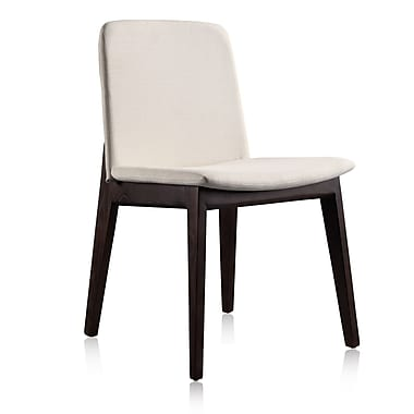 Ceets Susannah Side Chair (Set of 2)