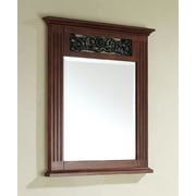Avanity Napa Mirror