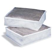OIA Zephyr Blanket Bag (Set of 4)