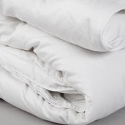 Allied Home Deluxe Heavy weight Down Alternative Comforter; Twin
