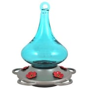 More Birds Classic Brands Hummingbird Feeder