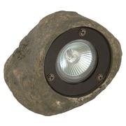Coleman Cable Moonrays 1-Light Spot Light