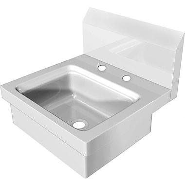 IMC Teddy Hand Sink