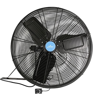 iLIVING BLDC 30'' Wall Fan