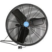 iLIVING BLDC 30'' Wall Fan