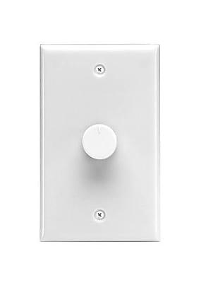NuTone Volume Control for Intercoms