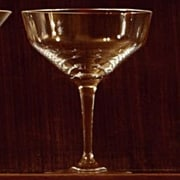 Schott Zwiesel Basic Bar by Charles Schumann 7.6 oz Champagne Flute (Set of 6)