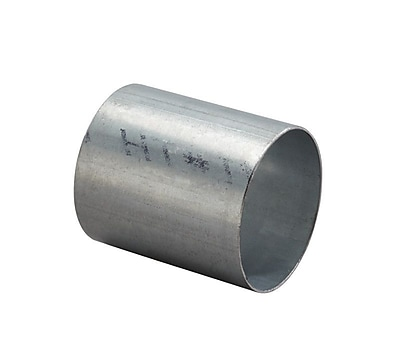 NuTone Tubing WYF078277766436