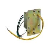 NuTone Junction Box Transformer