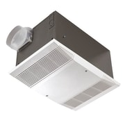 NuTone 70 CFM Ventilation
