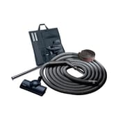 NuTone Air Turbine Kit for Central Vacuums