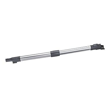 NuTone Adjustable-Ratcheting Wand for Central Vacuums