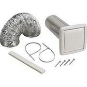 Broan Wall Ducting Kit