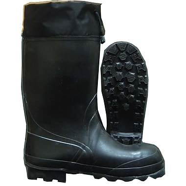 Arctic Extreme Winter Boot, Size 7