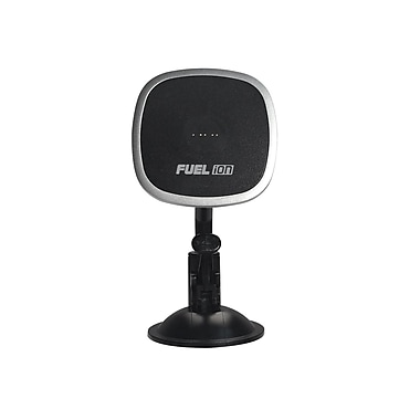 Patriot PCGCM Fuel ION Charging Car Mount