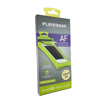 Puregear 61075PG PureTek Roll-On AF, GS6