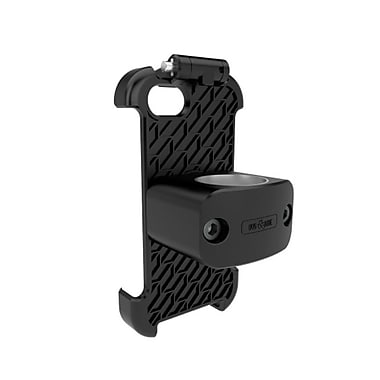 Dog & Bone iPhone 5/5S Wetsuit Bike Mount, Black