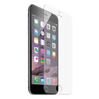 Muvit iPhone 6 Tempered Glass Screen Protector